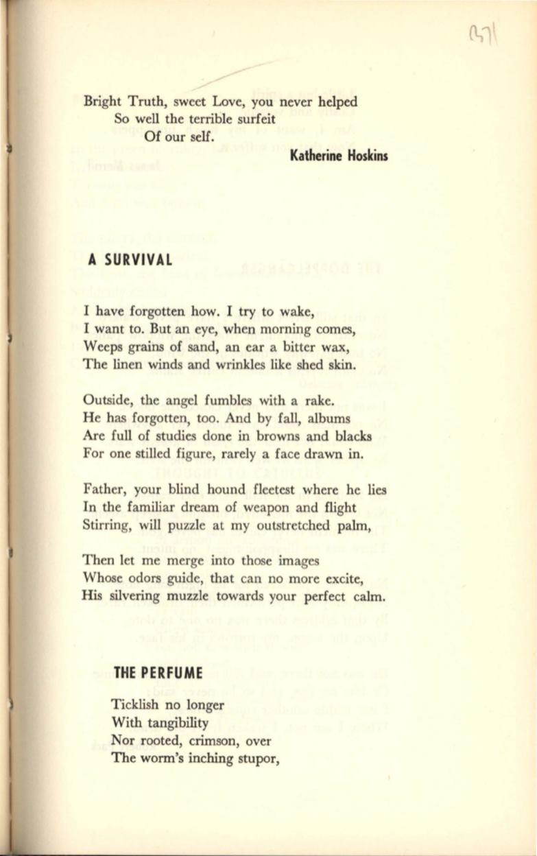 Vol  25 No  3 1958