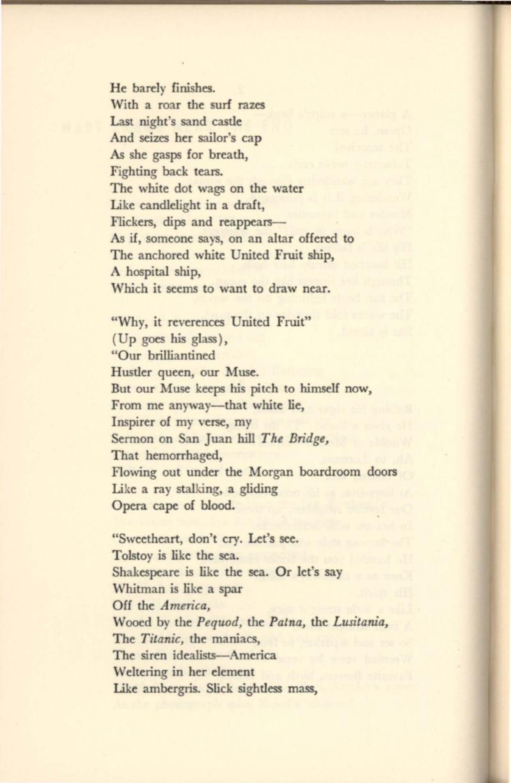 Vol  31 No  1 1964