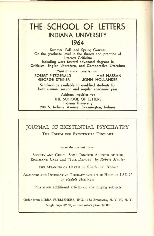 Vol  31 No  2 1964