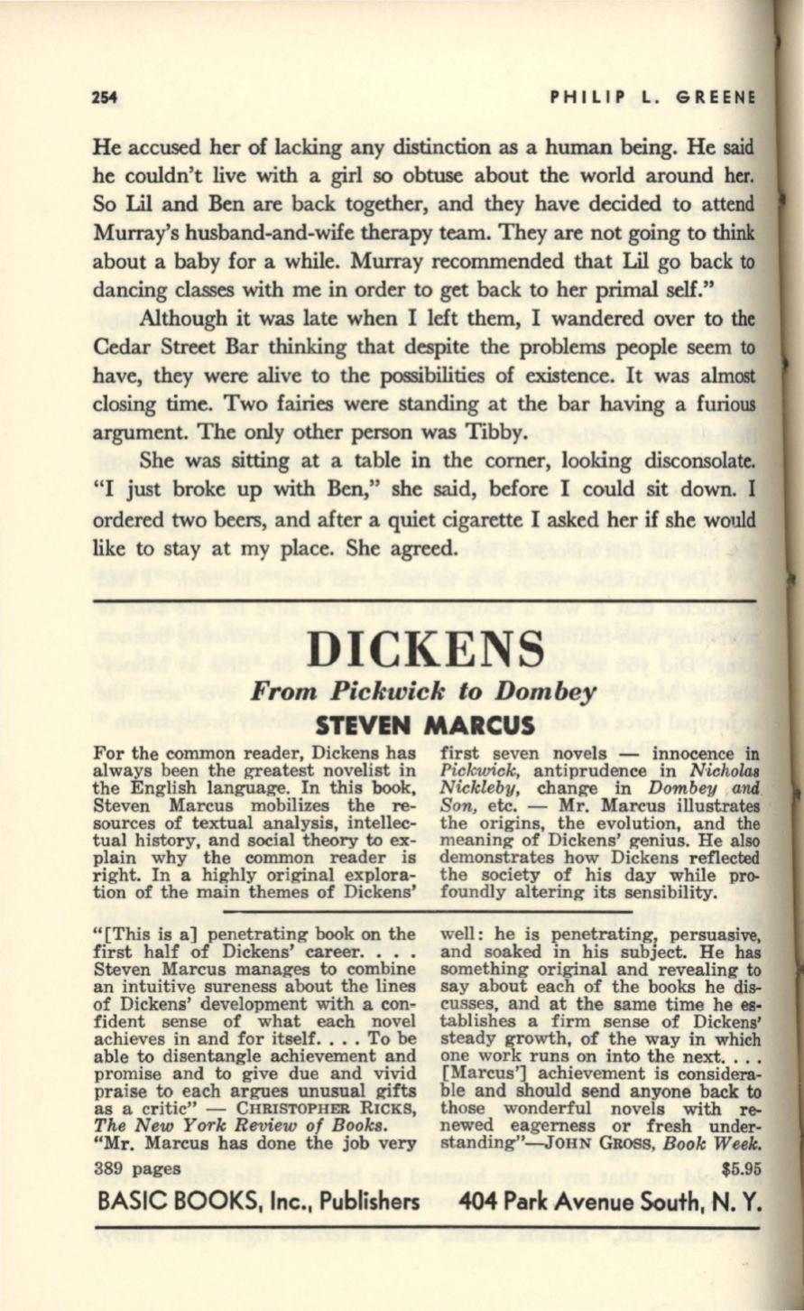 Vol. 32 No. 2 1965