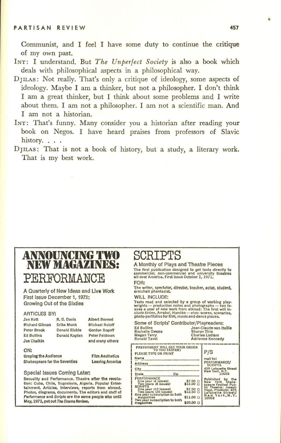 Vol  38 No  4 1971