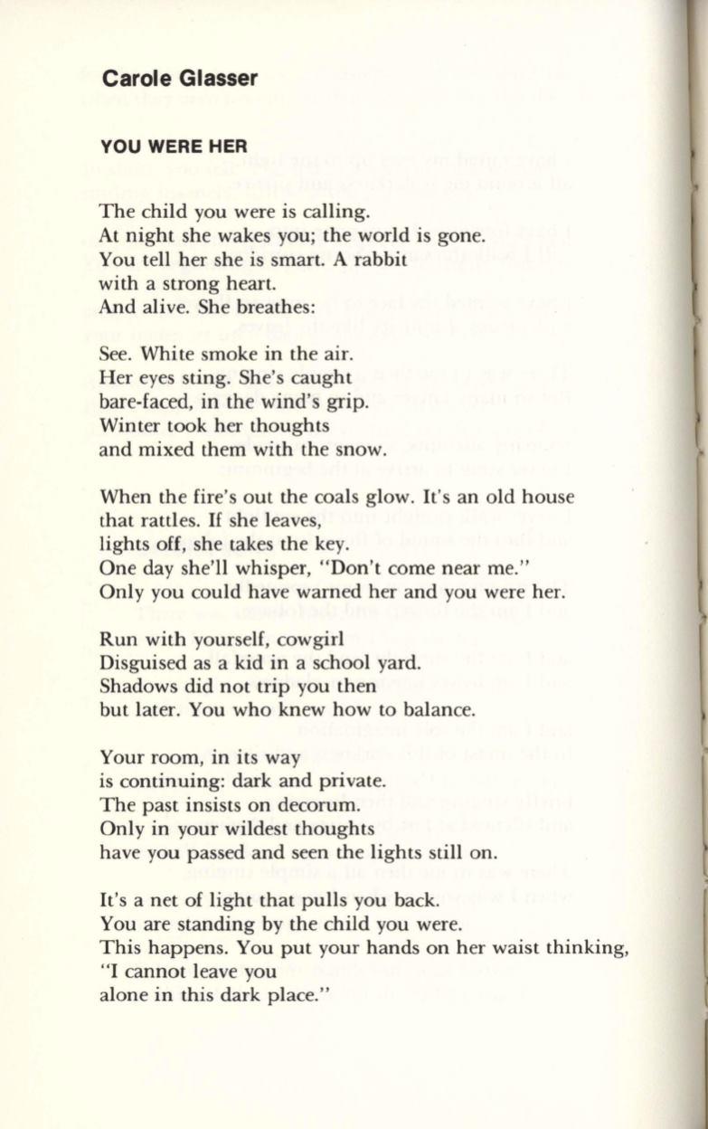 Vol  46 No  3 1979