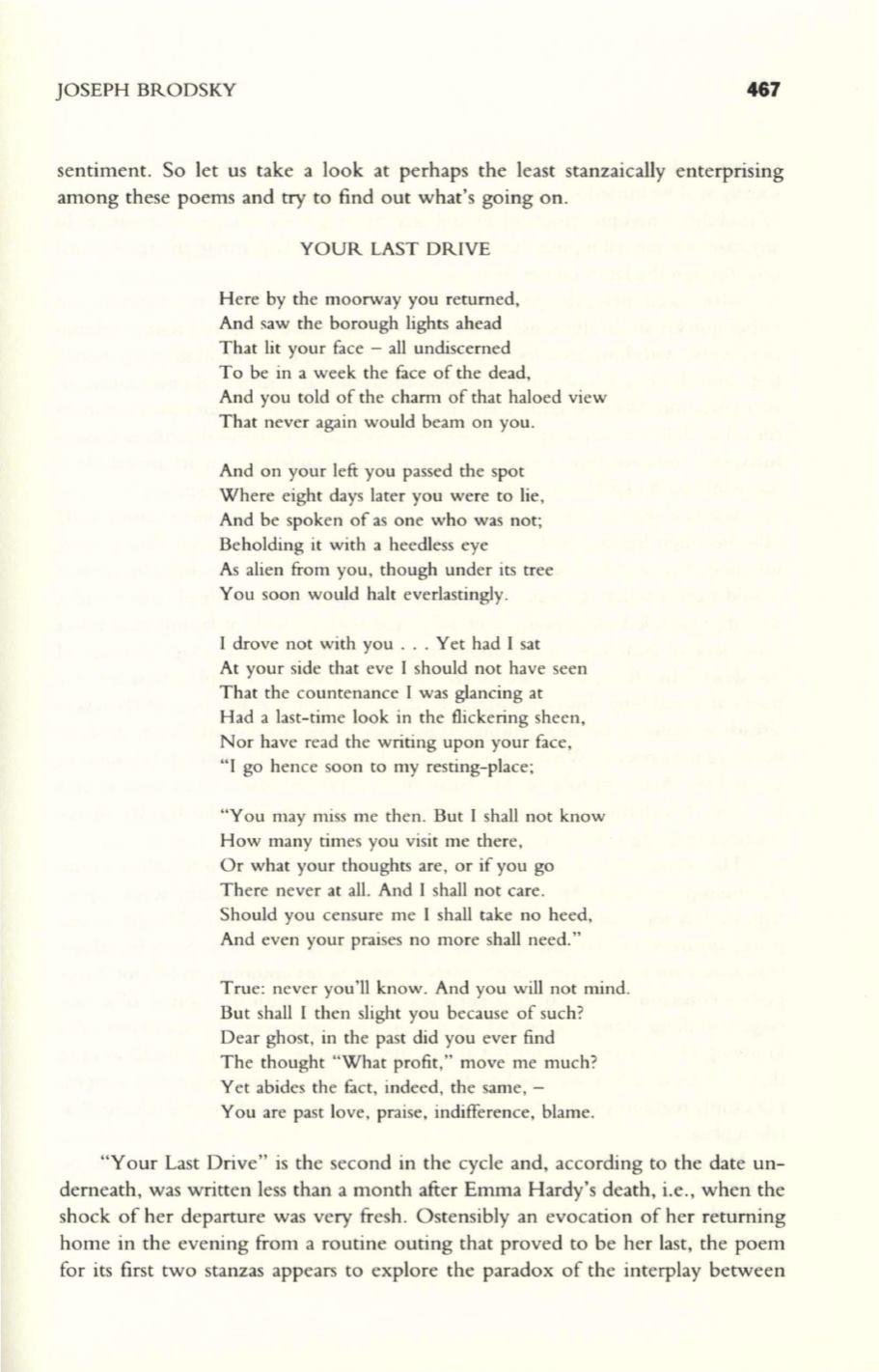 Vol 62 No 3 1995