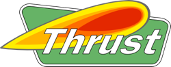 thrust_logo2