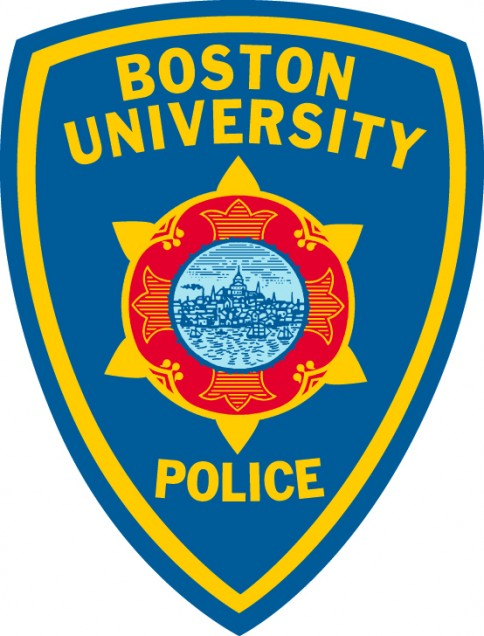 Police Department | For immediate police response call 617