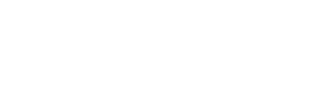 Student Academic Life: Prelaw