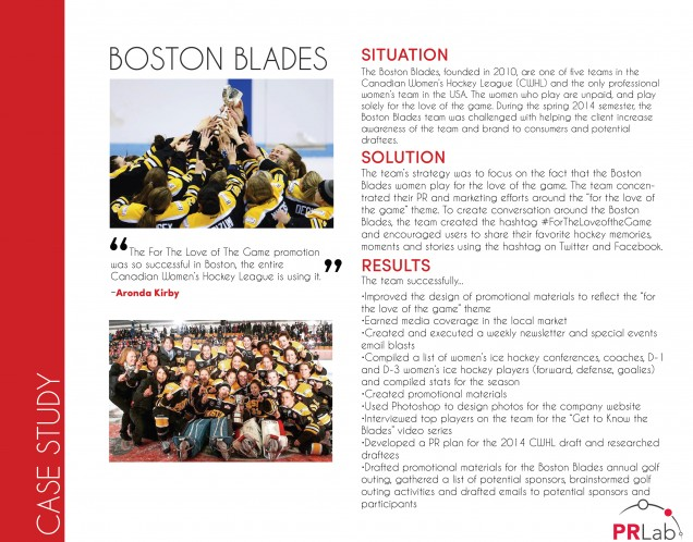 Boston Blades Case Study (print)