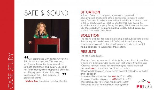 Safe&Sound Case Study (print)