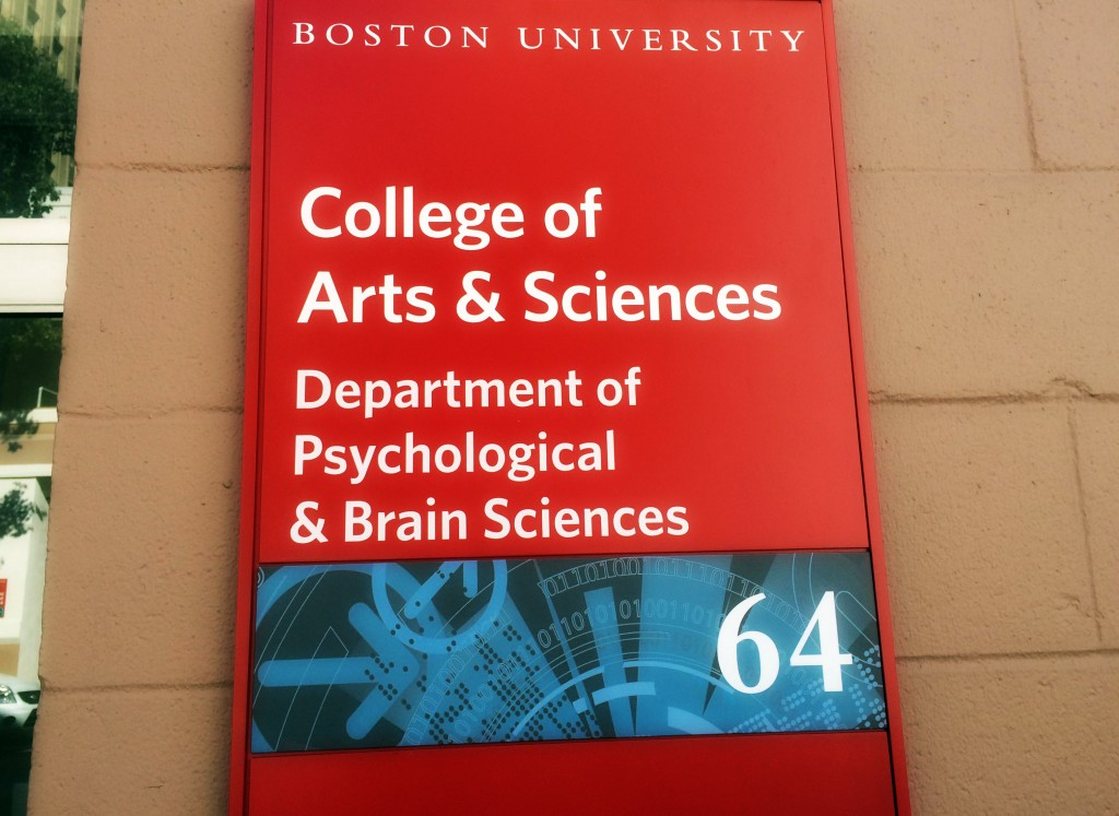Department of psychological brain sciences boston university welcome to the department of psychological and brain sciences fandeluxe Images
