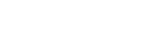 Review of Banking & Financial Law