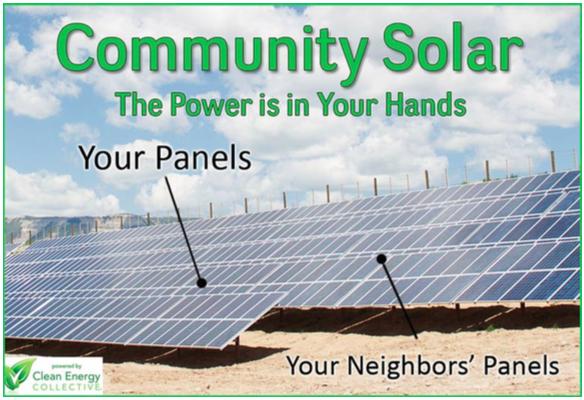 Regulated Community Compliance Project | Boston University