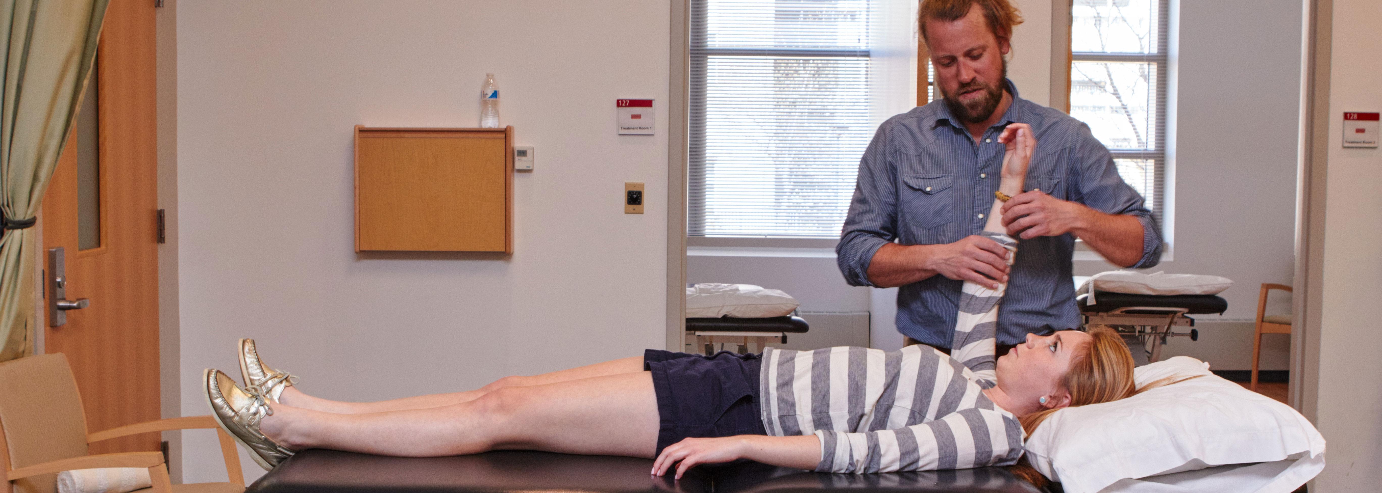 Boston physical therapy university - Diagnoses Boston University Physical Therapy Center Buptc Brookline Brighton Allston Ma