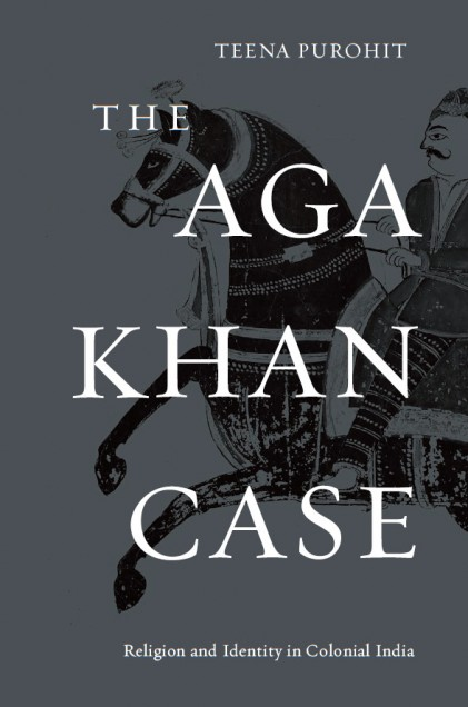 Aga Khan Case