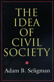 The Idea of Civil Society