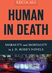 Human in Death