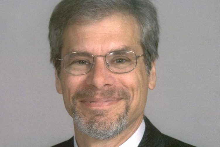 David Felson, professor of medicine and epidemiology at Boston University School of Medicine and School of Public Health
