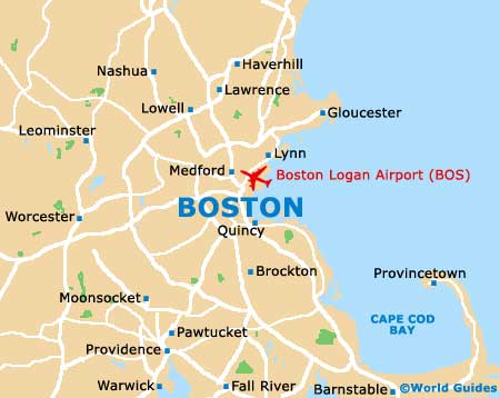 Arriving in Boston » 35th Conference of the International ... on boston luxury hotels, boston subway map with streets, boston tourist map, boston heat map, boston nightlife map, boston island map, boston back bay station map, intercontinental boston map, hotels in myrtle beach map, lubbock hotels map, provo hotels map, boston park street station map, boston real estate map, boston golf course map, st augustine hotels map, boston city hotels, boston harbour map, downtown boston map, boston city map,