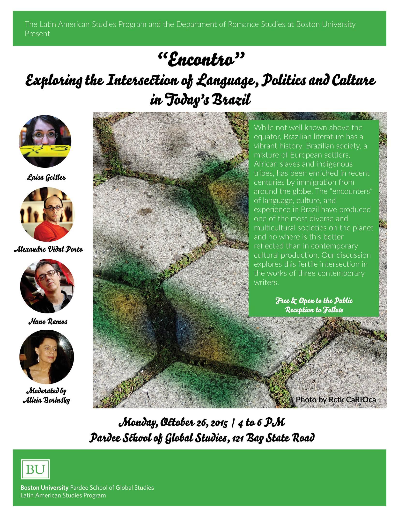 Latin American Studies Program 52
