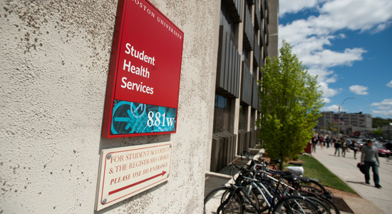 Ph.D. Program in Clinical Psychology