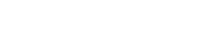 Student Association of Graduate Engineers