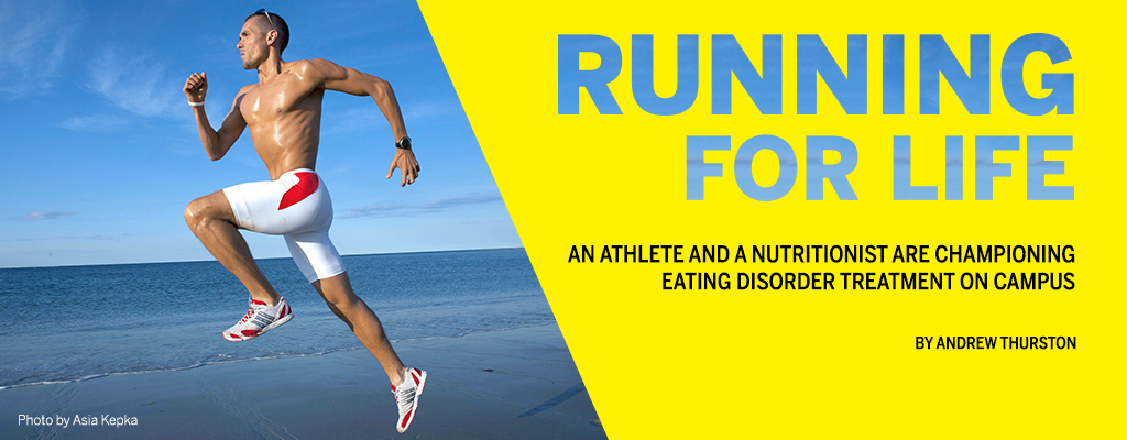 article-banner-running-for-life