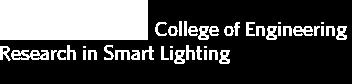 Smart Lighting Engineering Research Center