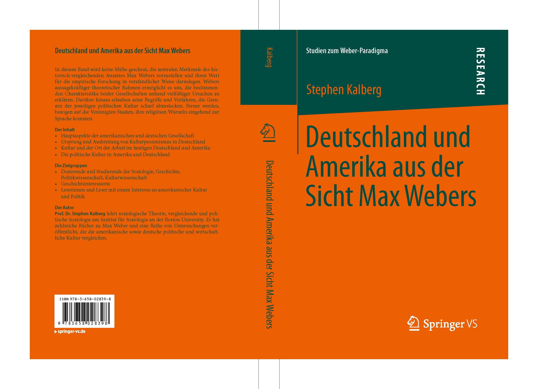 978-3-658-02839-8_Cover_PrintPDF_1 (2)