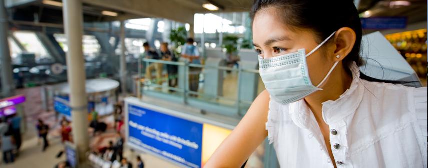 Epidemiology » SPH | Boston University