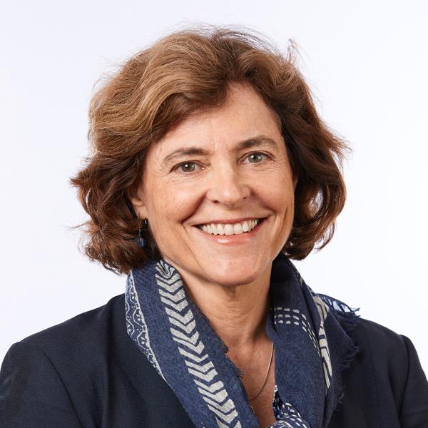 Questions For Epidemiologist Dr Maureen >> Elizabeth Hatch Sph Boston University