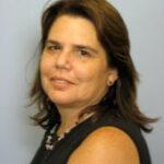 Mari-Lynn Drainoni