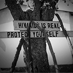 landing-page-DSS10-HIVPrevention