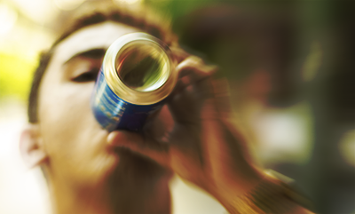 Boston Medical Center Researchers Reveals That Us States With Stronger Alcohol Policies Have Lower Rates Of Youth Overall Drinking And Binge Drinking