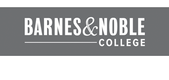 barnes-noble-40th-sponsor-logo