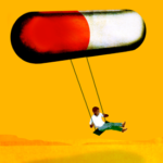 STDsymposium3-pharmaceuticals