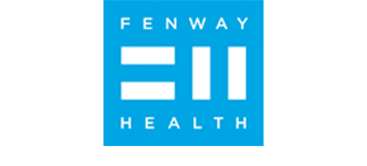 fenway-health-40th-sponsor-logo