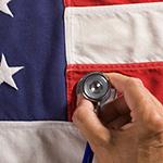 PHF-Obamacare150x150