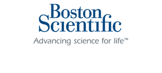 bostonscientific-40th-sponsor-logo