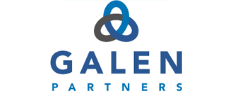 galen-40th-sponsor-logo
