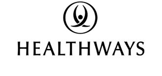 healthways-40th-sponsor-logo