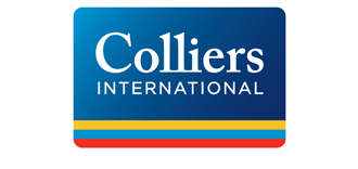 colliers-international-40th-sponsor-logo