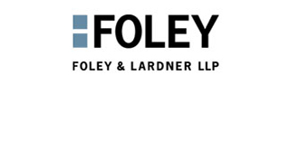 foley-40th-sponsor-logo.png