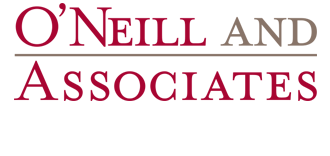 foneill-and-associates-40th-sponsor-logo