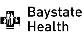 /sph/files/2016/10/Baystate-Health-40th-sponsor-logo-original2.png