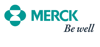 merck-40th-sponsor-logo.png