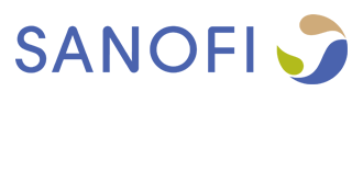 /sph/files/2016/10/sanofi-40th-sponsor-logo.png