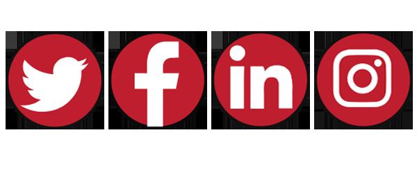 all social media logo png android games