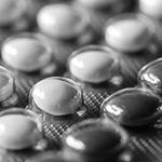 birth-control-pills-thumbnail.png