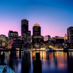 boston-massachusetts