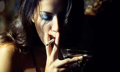 Sph Examined Mexico In Of Onset Use Boston Alcohol Early » University
