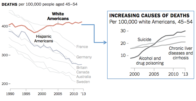 US-opioid-epidemic-fig-1